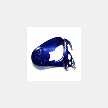 Mondial HS 150 Ön Panel Mavi Resimi