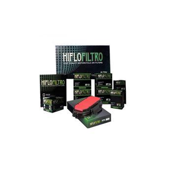 HİFLO HFA 1715 Honda NC 700 X-S Hava Filtresi Resimi